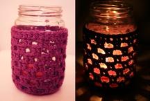 Handmade with love <3