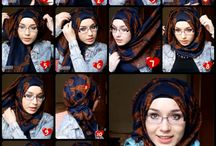 Hijab niii