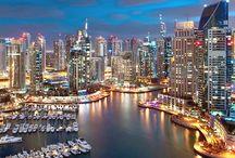 Dubai Vacation Rental Apartment