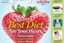 17 Day Diet Reviews