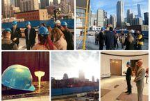 Building the Godfrey Hotel / Updates from our blog, http://buildingthegodfreyhotel.com