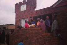 Kingdom halls of JWS