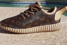 Dope shoes