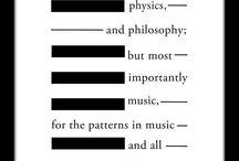 Musik undervisning