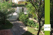 Holiday Home Arzilli