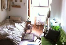 Home inspo