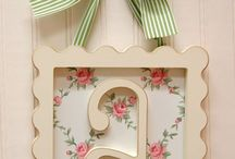Baby - ♡ TO DO NOW!! DIY!!