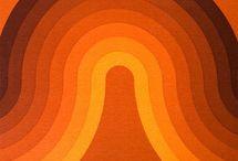 70s pattern