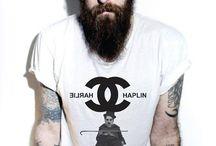 Cool Tshirt