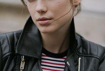 Andrea Tivadar