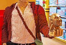 Legománia