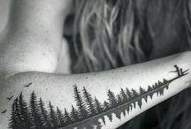 soundwace tattoo
