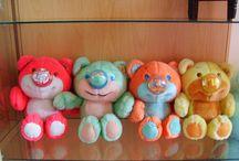 kidcore toys