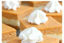 Pastry!