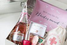 Idée diverses wedding