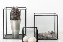 India May Home / Online store: www.indiamayhome.co.uk   #homedecor #homewares #interiors #Scandi #boho #house #interiordesign #styling #furniture #homewares #natural #relaxedliving #natural #monochromatic
