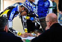 Cycling Team Eurasia - IRC TIRE / Kortrijk,Belgium http://d.hatena.ne.jp/teameurasia/touch