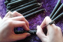 Magick and Spells / It's what I do. I own Lunation Pty. Ltd. : the premium Company in Australia for Magickal supplies and Spells for You. I only sell the best quality products and bits and pieces that I would offer to the People I love most.