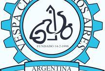Logo del marchio