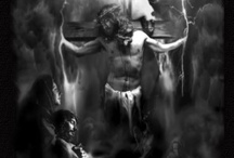 He Died for me / by Jennifer Selock