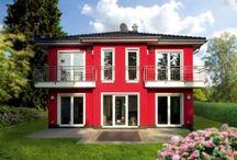 Leserhauswettbewerb 2012 / Die Hausmeisterschaft 2012 - die große Leserwahl zum Haus des Jahres 2012. Mehr unter: www.leserhaus2012.de
