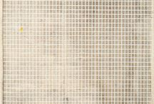 ART: agnes martin / 1912 - 2004
