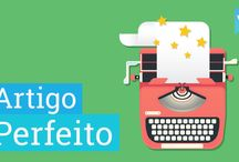 blogging, br, henrique carvalho, videos, writing