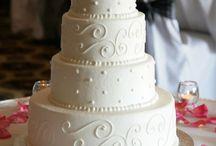 Wedding Wishes / by Sweet'n Treats