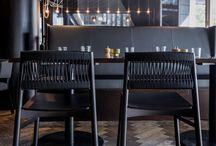 _hospitality design
