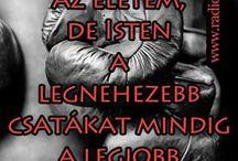 Bölcsesség idézetek