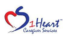 Senior Health Care Franchises