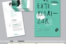More Sewing / Craft / E-Commerce Web Design Inspiration / An inspiration board for my clients e-commerce website rebuild. They want something that looks different, colourful, friendly and professional. / by LA Designs