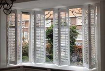 Window Coverings  by MyHomeStyle