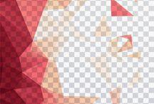 TransparentWallpapers