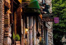 Paris / Poze