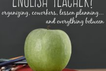 NYELVTANÍTÁS / TEACHING LANGUAGES