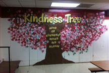 Kindness on purpose