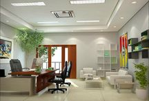 Matoshree Interiors / Matoshree Interiors offers highly reliable Electrical and Civil Contract Services in Mumbai, India. We also offer Carpenter, Electrical and Painting services in Mumbai.