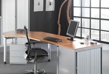 Neuheiten / Neue und innovative Büromöbel-Produkte