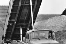 Truck (teherautó)