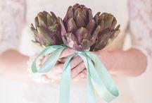 Hand - Una Marmellata di Foto / Hand