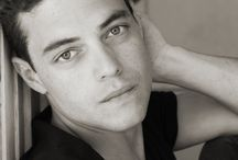 Rami / by Laurie M