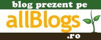 """Blogger / """"Tot ceea ce auzim este o opinie, nu o certitudine. Tot ceea ce vedem este o perspectivă, nu adevărul."""""""