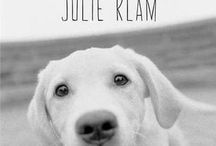 Books Worth Reading / by Diane Hansell