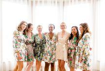 #Brides #Maids