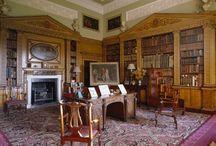 Незаменимые XI- Thomas Chippendale / Историки считают его одним из лучших мебельных дизайнеров, создателем собственного стиля, первым человеком, написавшим книгу о дизайне интерьеров….след, оставленный  Томасом Чиппендейлом еще в XVIII веке, присутствует в дизайне и на сегодняшний день.
