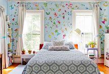 idei de decoratiuni
