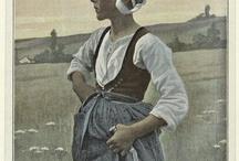 French ethno