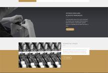 Unterhaltung & Freizeit - Onlineshops - Shopware Design / Inspirierende Webdesigns, Themes und Templates für Onlineshops im Segment Unterhaltung und Freizeit