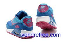 pas cher nike air max 90 femmes / vendre pas cher nike air max 90 femmes chaussures en ligne en france  http://www.vendrefree.com/nike-air-max-90-femme-max-90-c-47_49.html